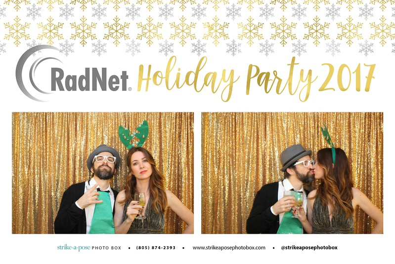 Radnet_Holiday_Party_2017_Prints_ (8).jpg