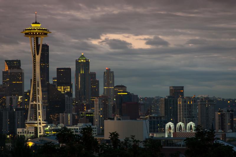 Seattle -204.jpg