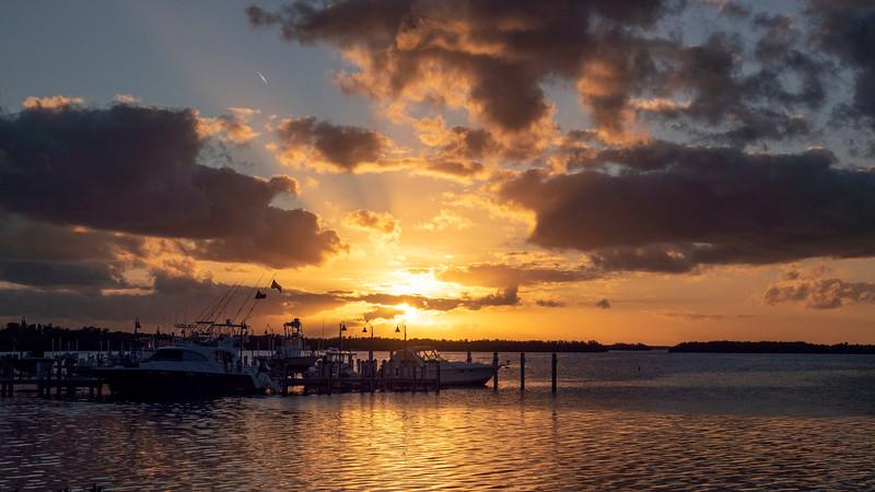 Florida-Keys-Islamorada-Morada-Bay-01.jpg