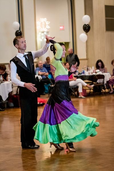 RVA_dance_challenge_JOP-5598.JPG
