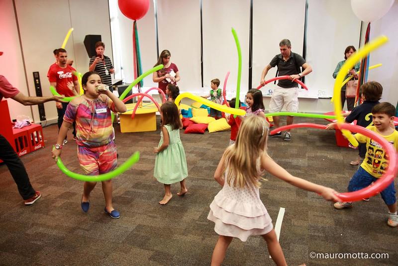 COCA COLA - Dia das Crianças - Mauro Motta (513 de 629).jpg