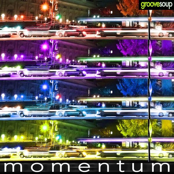 FINALMomentum Cover 1600x1600.jpg