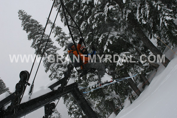wed april 23 heather liftline ALL IMAGES LOADED