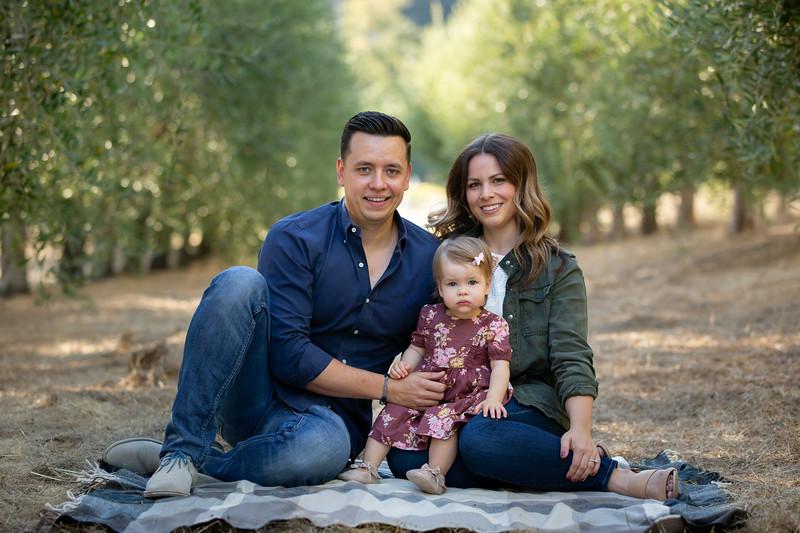 Lucas Family-11.jpg