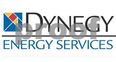 vistra-energy-dynegy-to-combine-in-allstock-deal
