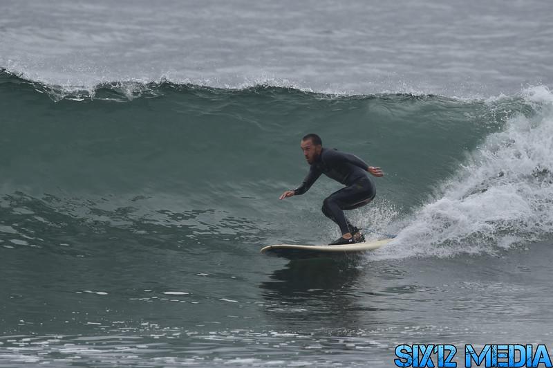 Topanga Malibu Surf - -199.jpg