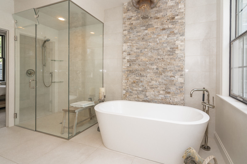 Modern French Country - Next Project Studio (27 of 121).jpg