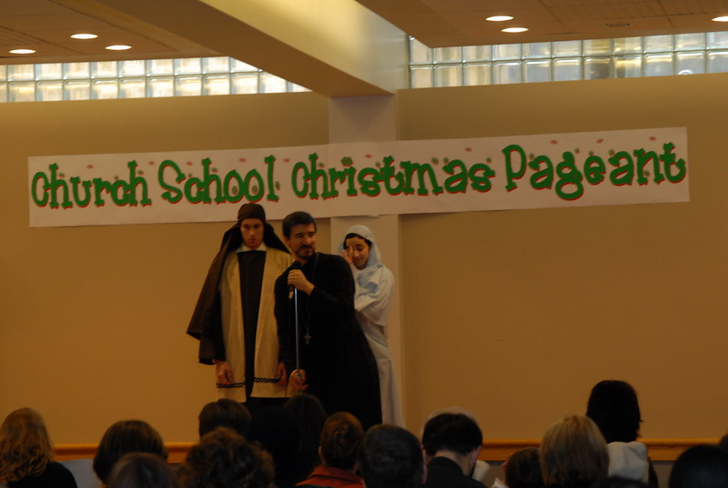 2007-12-16-HT-Christmas-Pageant_015.jpg