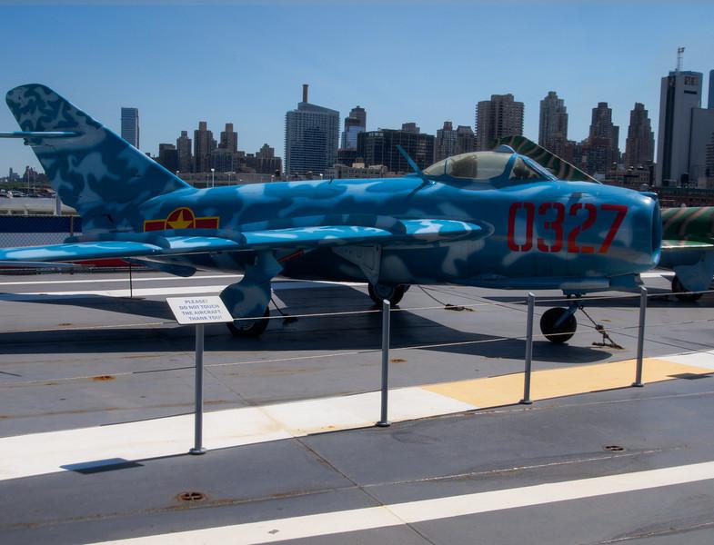 MiG-17-North-Vietnamese-Camouflage-Markings-Intrepid.jpg