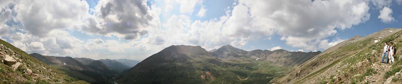 Landscape-Panorama-5.jpg