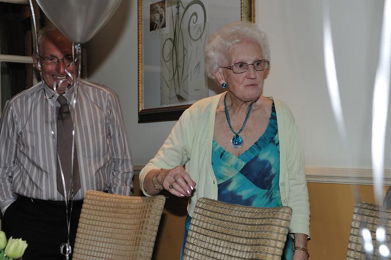 Grandmas 80th May 2009 049.jpg