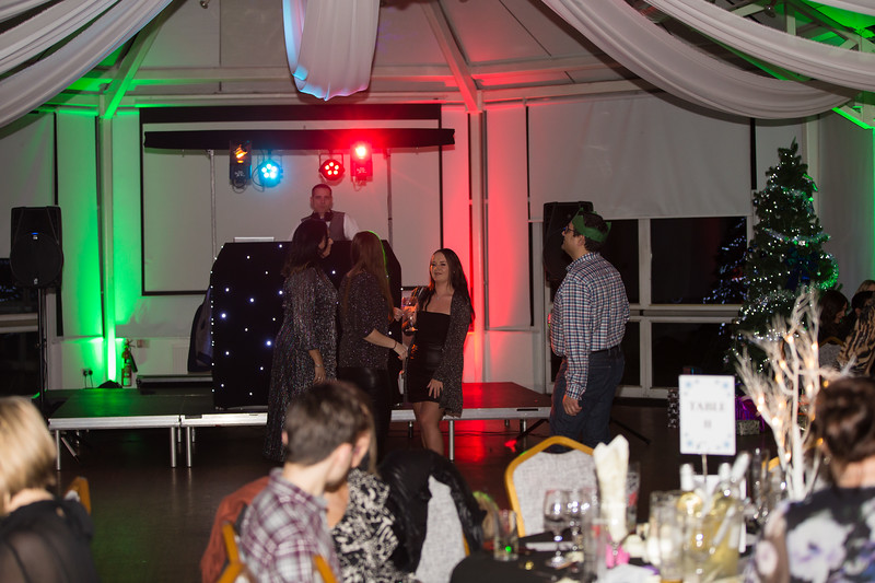 Lloyds_pharmacy_clinical_homecare_christmas_party_manor_of_groves_hotel_xmas_bensavellphotography (201 of 349).jpg