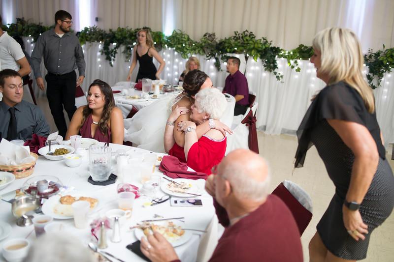 Marissa & Kyle Wedding (442).jpg