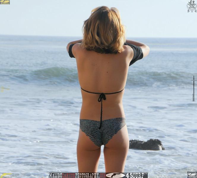 malibu matador bikini swimsuit model beautiful 232.090...