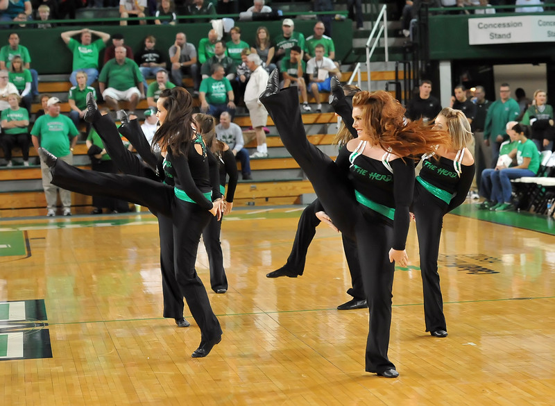 dance team0346.jpg