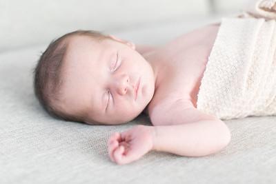 Braydon Newborn