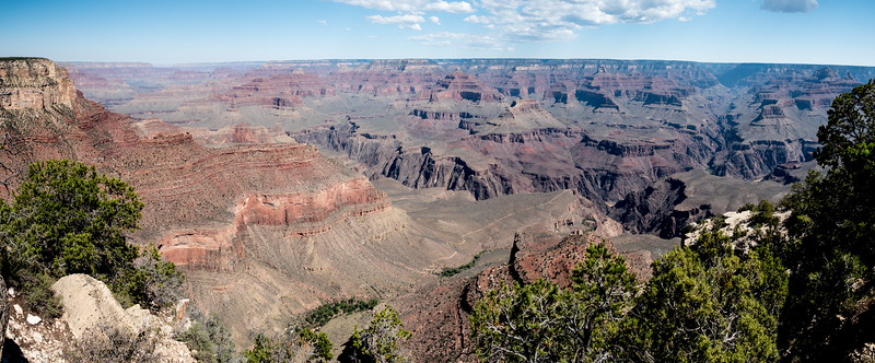 Grand Canyon-24-Pano -4.jpg