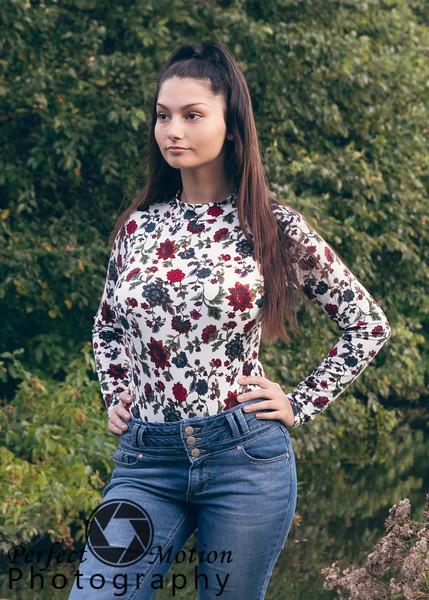 Kristin Casaccia 17.jpg