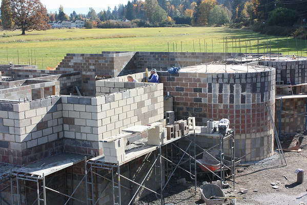 J2B Construction