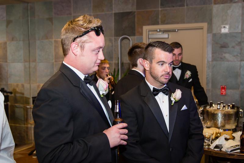 Wedding - Thomas Garza Photography-155.jpg