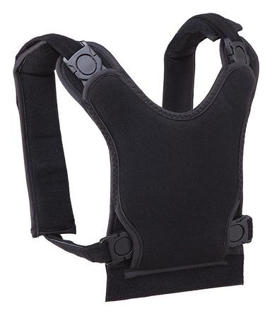 Accessories: Posterior Harnesses