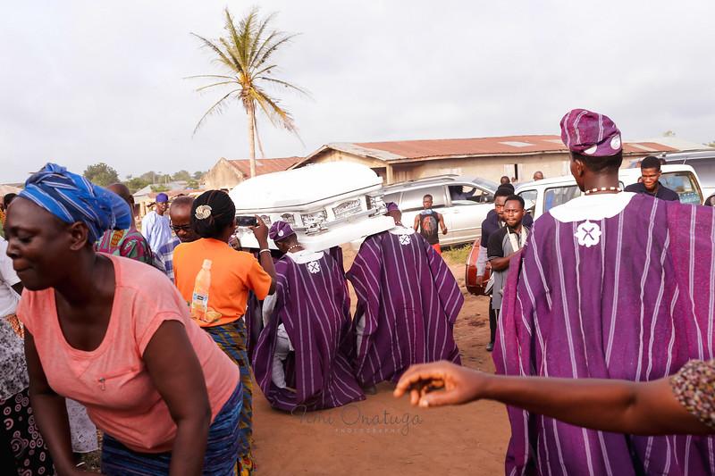 Adeyemo-59.jpg