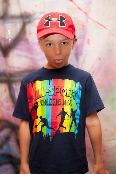 RSP - Camp week 2015 kids portraits-67.jpg