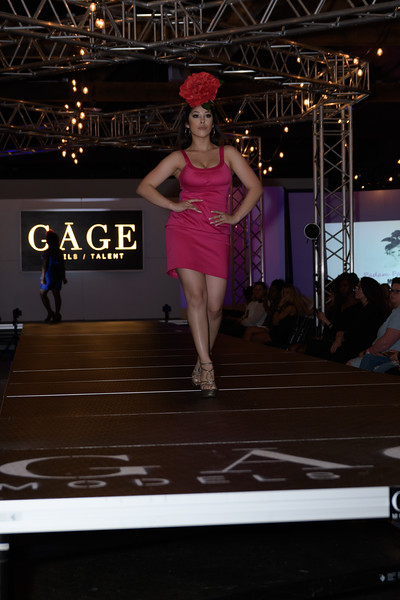 Knoxville Fashion Week Friday-915.jpg