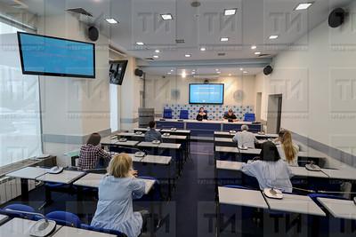24.05.2018 П-к и миссии посла ЧМ-2018 (Ильнар Тухбатов)