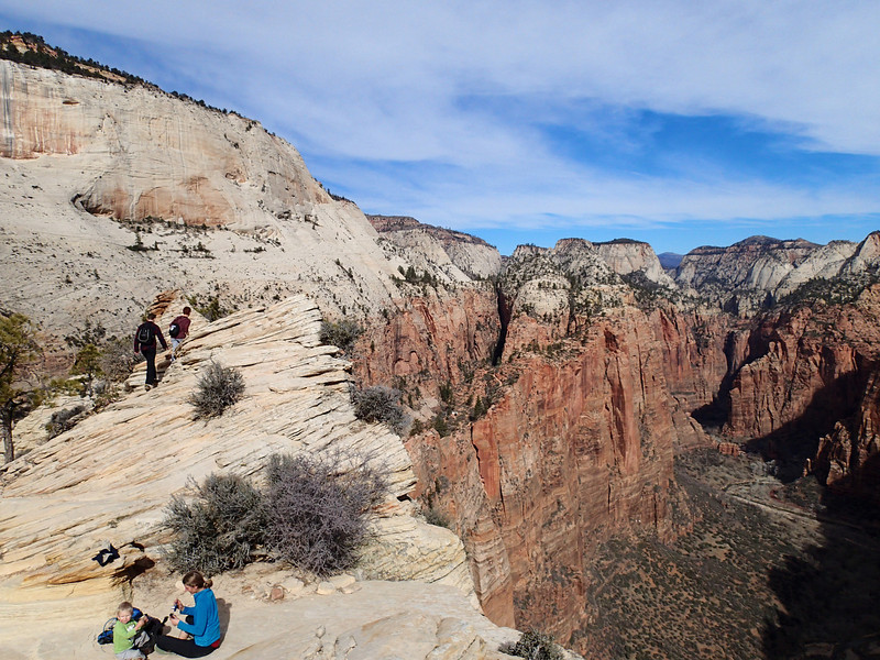 Zion National Park - Ashley 130.JPG