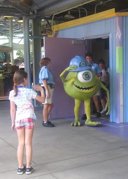 407-Disney2012-1537.JPG