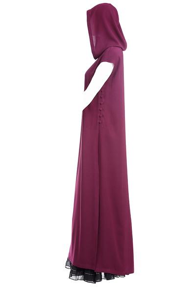 33-Mariamah Dress-0099-sujanmap&Farhan.jpg