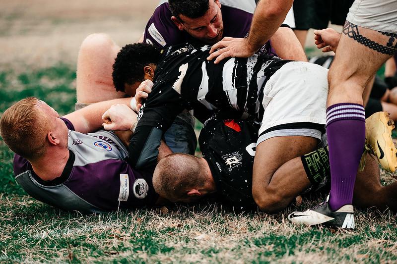 Rugby (ALL) 02.18.2017 - 152 - FB.jpg