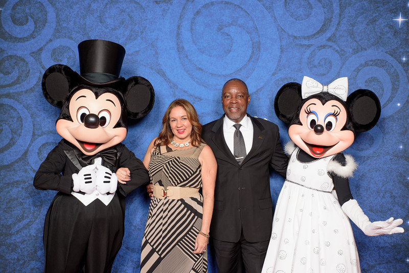2017 AACCCFL EAGLE AWARDS MICKEY AND MINNIE by 106FOTO - 155.jpg