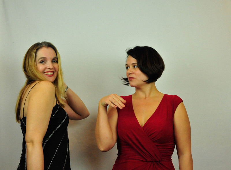 Holiday Party 2012 (482 of 510).jpg