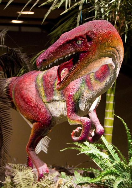 dinosaurreplica.jpg