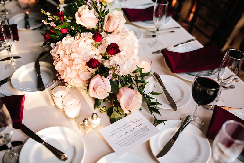 Gabriella_and_jack_ambler_philadelphia_wedding_image-828.jpg