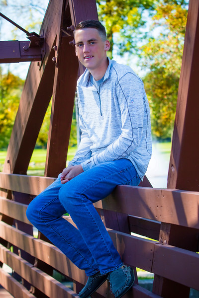 Ryan-110_2.jpg