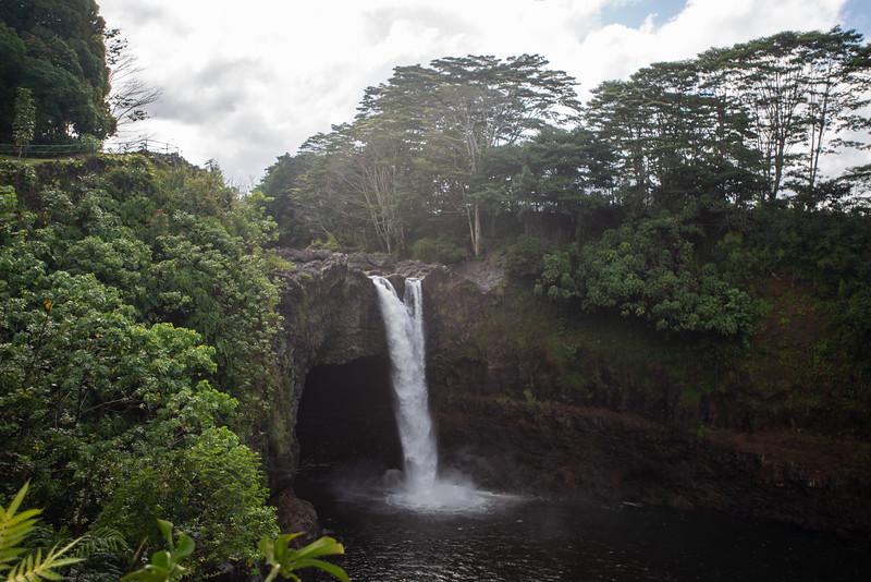 Hawaii2019-173.jpg