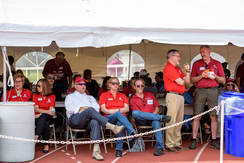 RHIT_Homecoming_2017_FOOTBALL_AND_TENT_CITY-13565.jpg