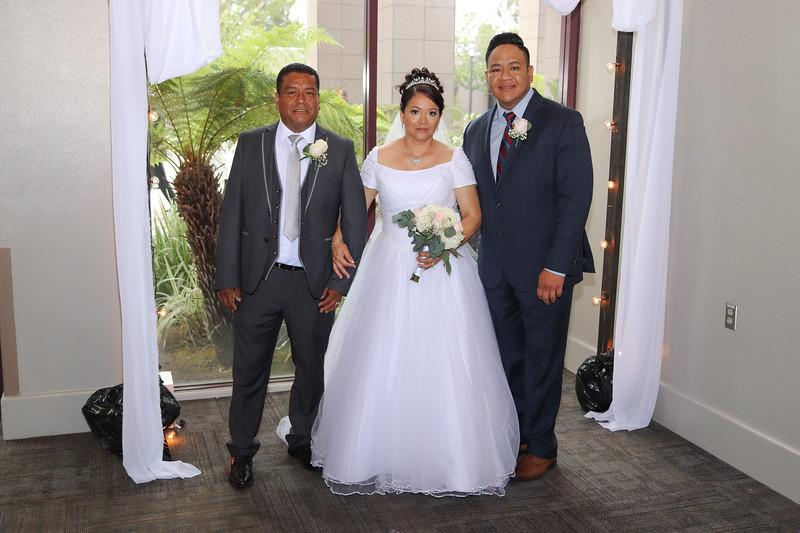 A&F_wedding-442.jpg