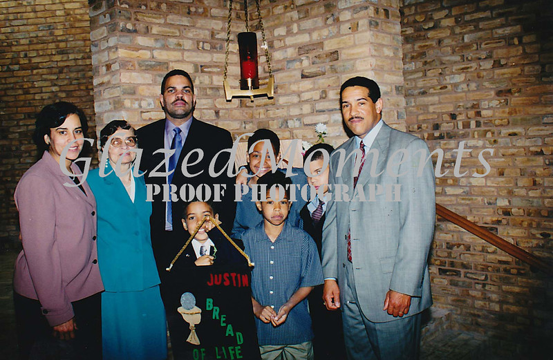 Justin's First Communion.jpg