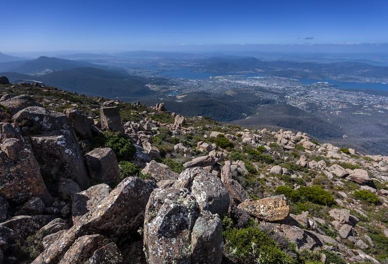 Tasmania_2015_036.jpg