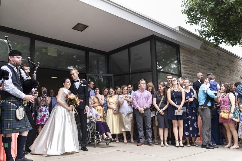 Adrienne & Josh Wedding (Remainder) 277.jpg