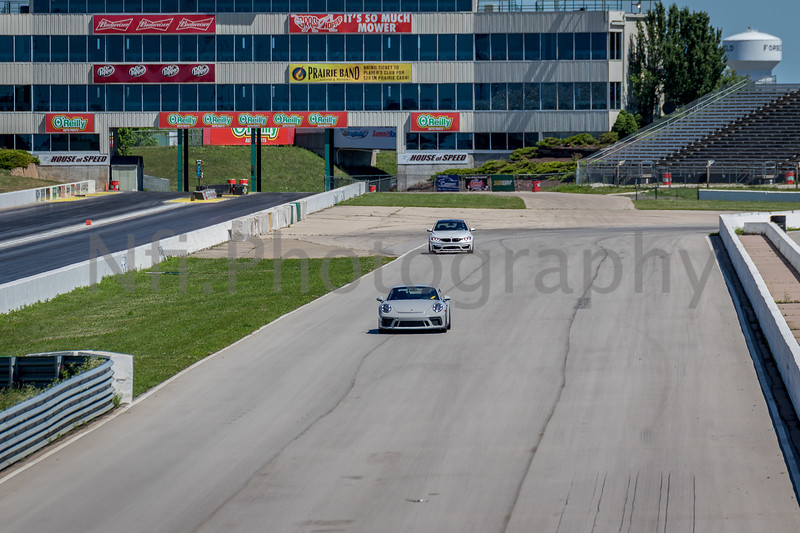 Flat Out Group 1-460.jpg