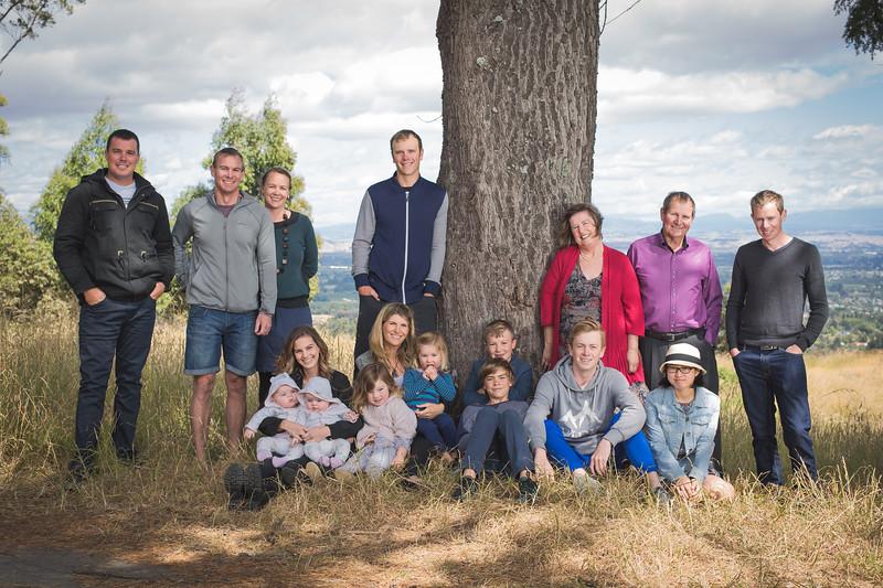 Urwin Family Photos-67.jpg