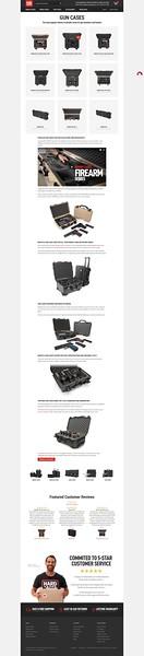 FireShot Capture 218 - 10 Gun Cases You Should Try_ - https___www.hardcases.ca_collections_gun-cases.jpg