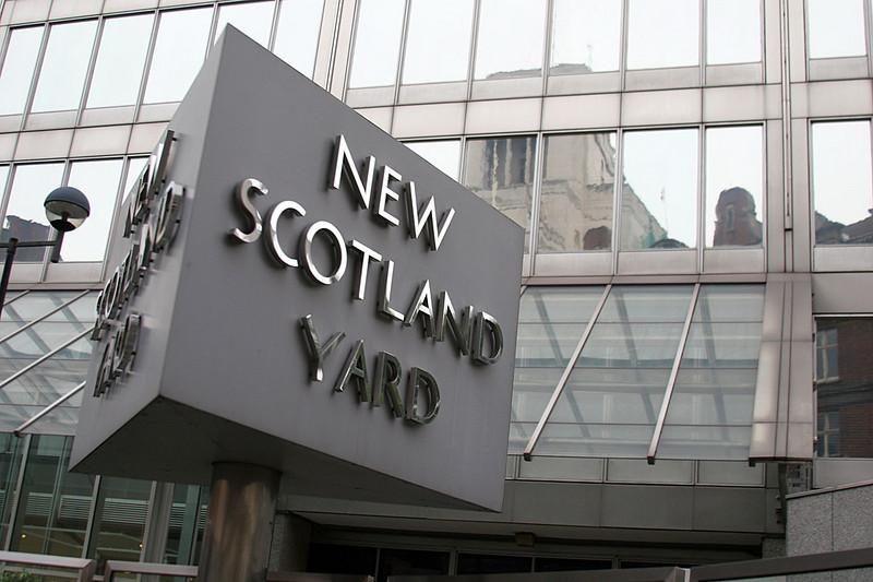 6189_London_New_Scotland_Yard.jpg