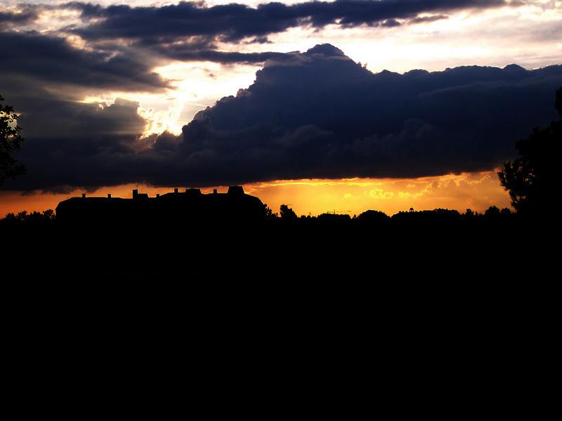 A_Pairs_Sunset.jpg
