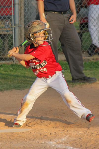 Baseball 5-11-17 (30 of 71).JPG